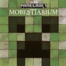 Mobestiarium