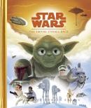 Gouden Boekjes - Star Wars: The Empire Strikes Back