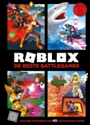 Roblox De Beste Battle Games