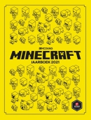 Minecraft: Jaarboek 2021