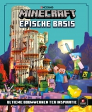 Minecraft Epische Basis