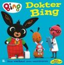 Dappere dokter Bing