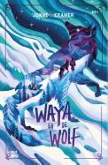 Waya en de wolf
