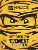 Het Boek der Elementkrachten