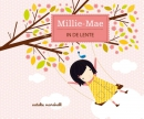 Millie-Mae in de lente