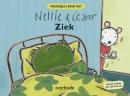 Woordjes leren met Nellie & Cezar Ziek