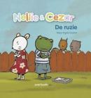 Nellie & Cezar De ruzie