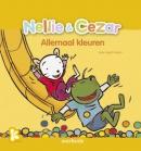 Nellie & Cezar Allemaal Kleuren