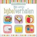 Voor kleine kanjers Mijn eerste bijbelverhalen