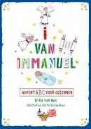 I van Immanuel