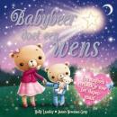 Babybeer doet een wens