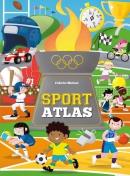 Sportatlas