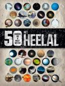 Het heelal - 50 dingen die je moet weten