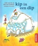 kip in een dip