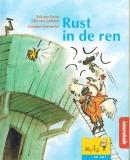 Rust in de ren