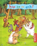 kip is te gek!