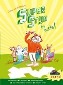 Sprinter eXtra Super Stijn in actie!