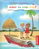 waar is oom tom ?