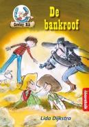 Boemerang De bankroof
