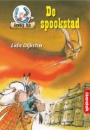 Boemerang De spookstad