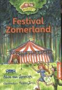 Festival Zomerland