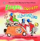 Hardcover bundel inclusief CD en illustraties van Harmen van Straaten. Wereld muziek voor kinderen vanaf 3 jaar van de swingende, kleurrijke band Samba Salad. Luister, zing & doe lekker mee!