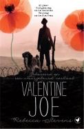 Valentine Joe