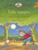 Ssst... ik lees! Eefje Vampier AVI 4/M4
