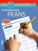 Frans Vijfde leerjaar groep 7 Oefenblaadjes