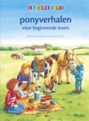 Leesfeest! Ponyverhalen voor beginnende lezers 6+