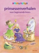 Leesfeest! Prinsessenverhalen voor beginnende lezers 6+