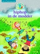 Tijd voor een boek Hiphop in de modder AVI:2 AVI nieuw: M3