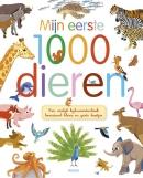 Mijn eerste 1000 dieren