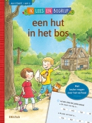 Een hut in het bos (AVI START / AVI 1)