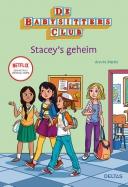 De Babysittersclub - Stacey's geheim