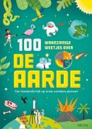 100 waanzinnge weetjes over de aarde