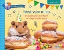 Leesbeesten! Feest voor Miep