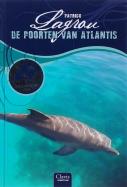 De poorten van Atlantis (Dolfijnenkind 3)