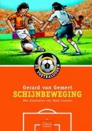 Schijnbeweging (Voetbalgoden 3)