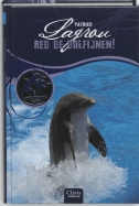 Red de dolfijnen (Dolfijnenkind 6)