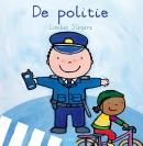 De politieman (beroepenreeks)