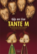 GIJS EN LISE TANTE M.