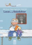 Lucas en de fotodokter
