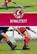 Rivaliteit (De hockeytweeling 3)