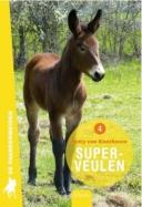 Superveulen (Paardenmeiden 4)