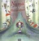 Nana en het roversbos