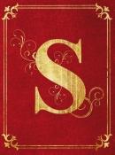 Het echte boek van Sinterklaas