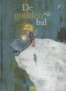 De gouden bal