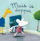 MUIS IS DAPPER