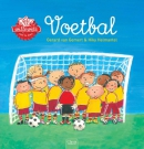 Willewete. Voetbal
